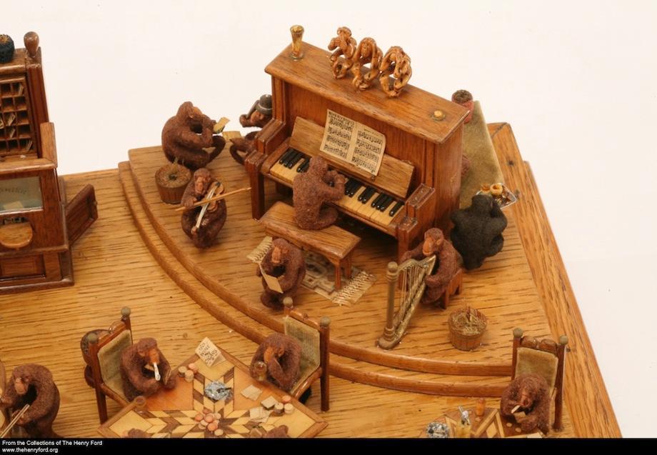 the models diorama thread...-monkeybar2final.jpg