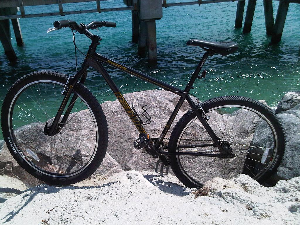 Post pics of your FULLY RIGID SS 29er-monocog-beach-sm-.jpg