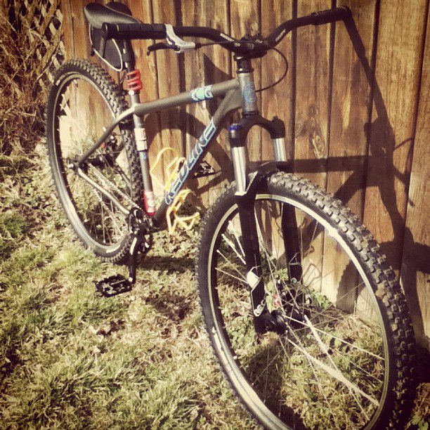"The ""New"" Post Your Singlespeed!-monocog.jpg"