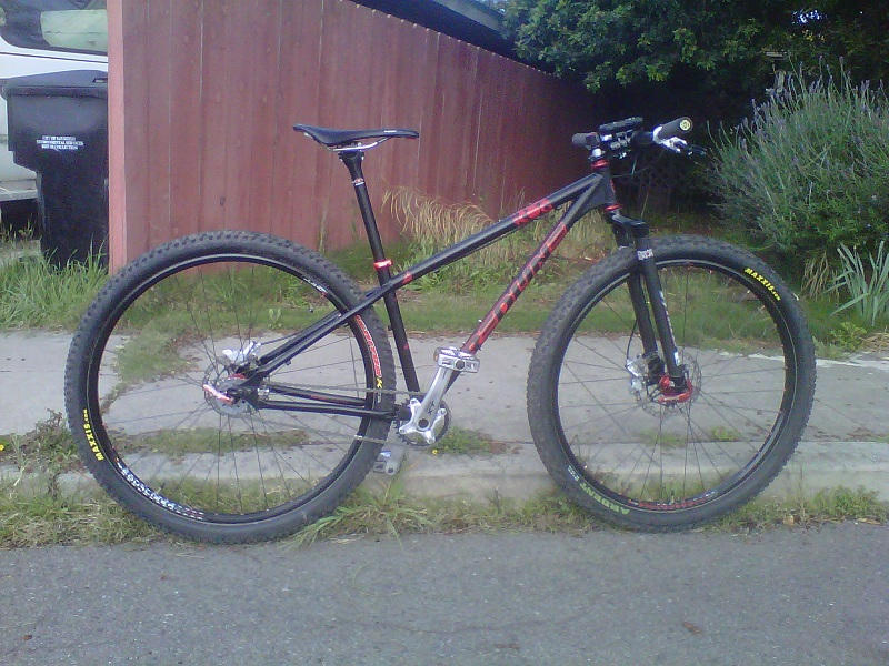 Suspension fork on 'Cog 29er-monocog1.jpg