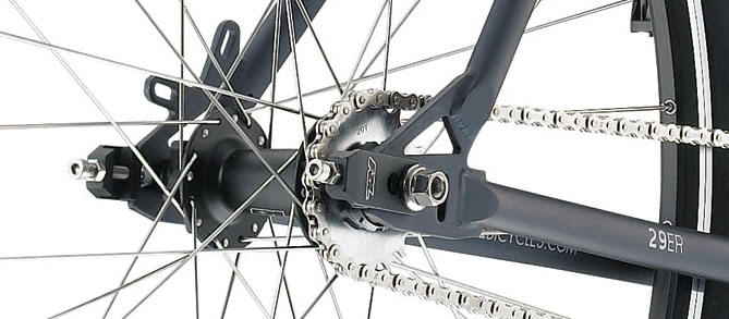 eno freewheel-monocog29-r.jpg