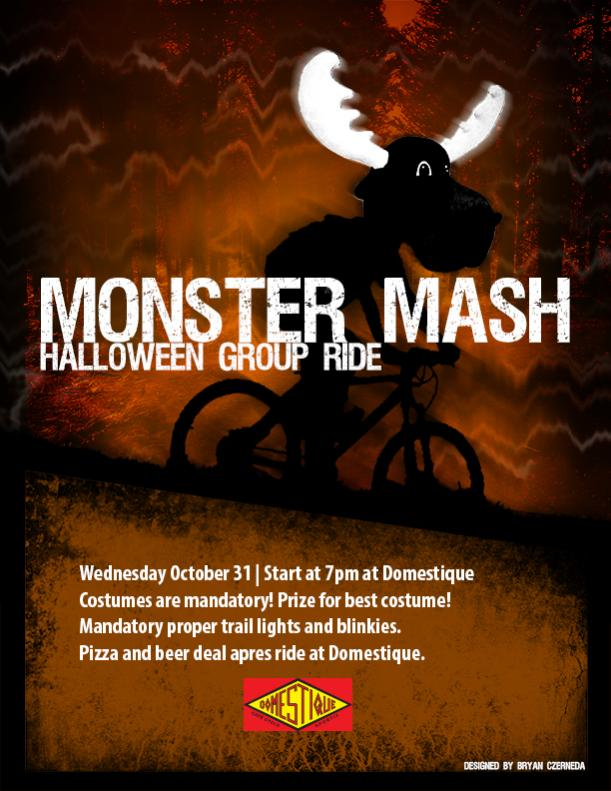 Domestique Monster Mash Halloween Night Ride-monster-mash-2012.jpg