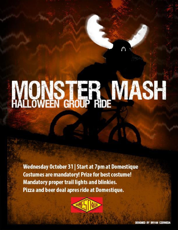Domestique Monster Mash Halloween Night Ride-monster-mash-2012.jpg