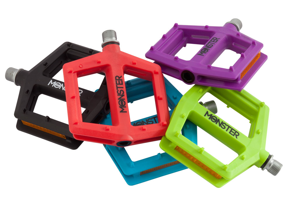 Pedals for kids-monster-pedals.jpg
