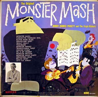 Name:  Monster_Mash_cover.jpg Views: 176 Size:  40.4 KB