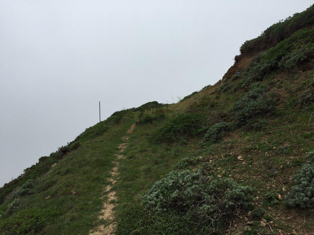 Cave Trail - Pacifica-montara.jpg