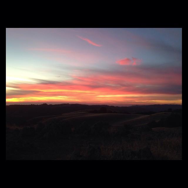 Sunrise or sunset gallery-montebello-sunset.jpg