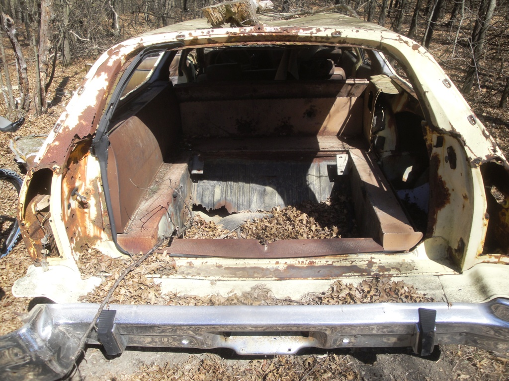 The Abandoned Vehicle Thread-montego2.jpg