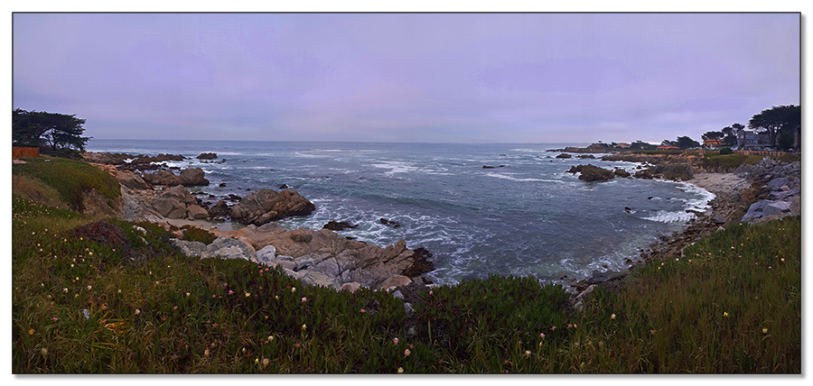 Panoramic photos-monterey.jpg
