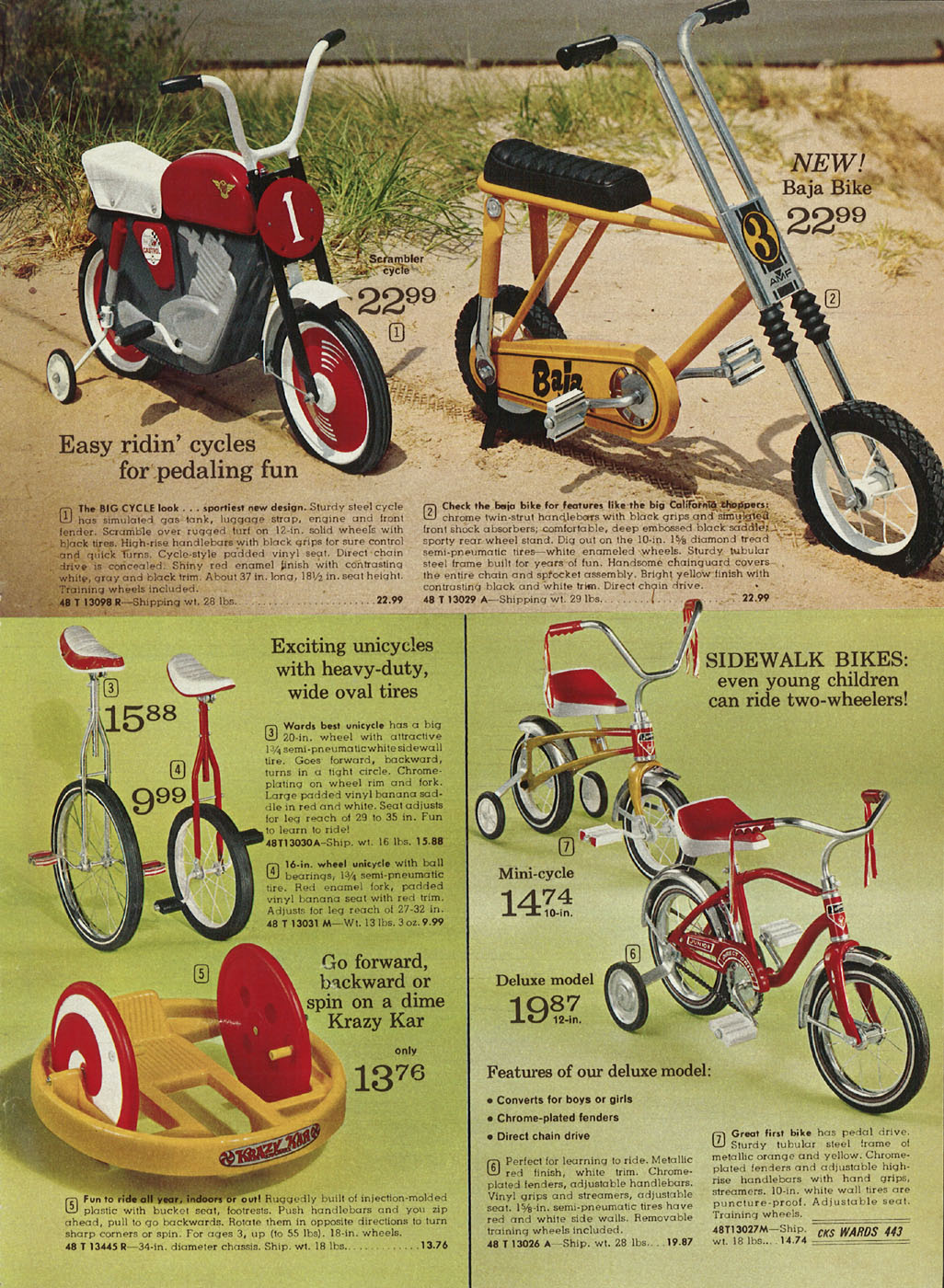 1971 Montgomery Ward Chopper-monty.jpg