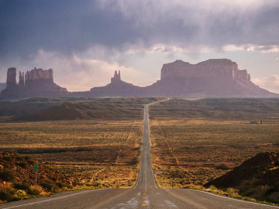Desert Trippin' in Sedna : MTB Adventure Photo Essay-monument-valley.jpg
