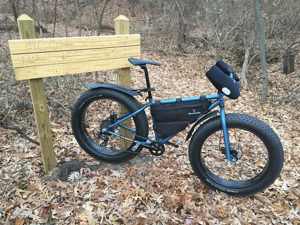 Daily fatbike pic thread-moon-valley-nature-trail-sign.jpg