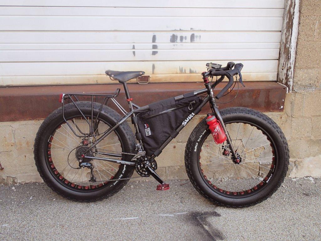 Ideal adventure touring bike-moonie-1.jpg