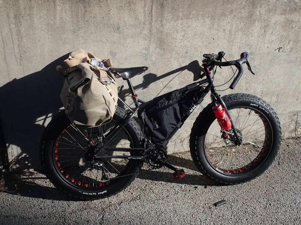 Ideal adventure touring bike-moonie-4.jpg