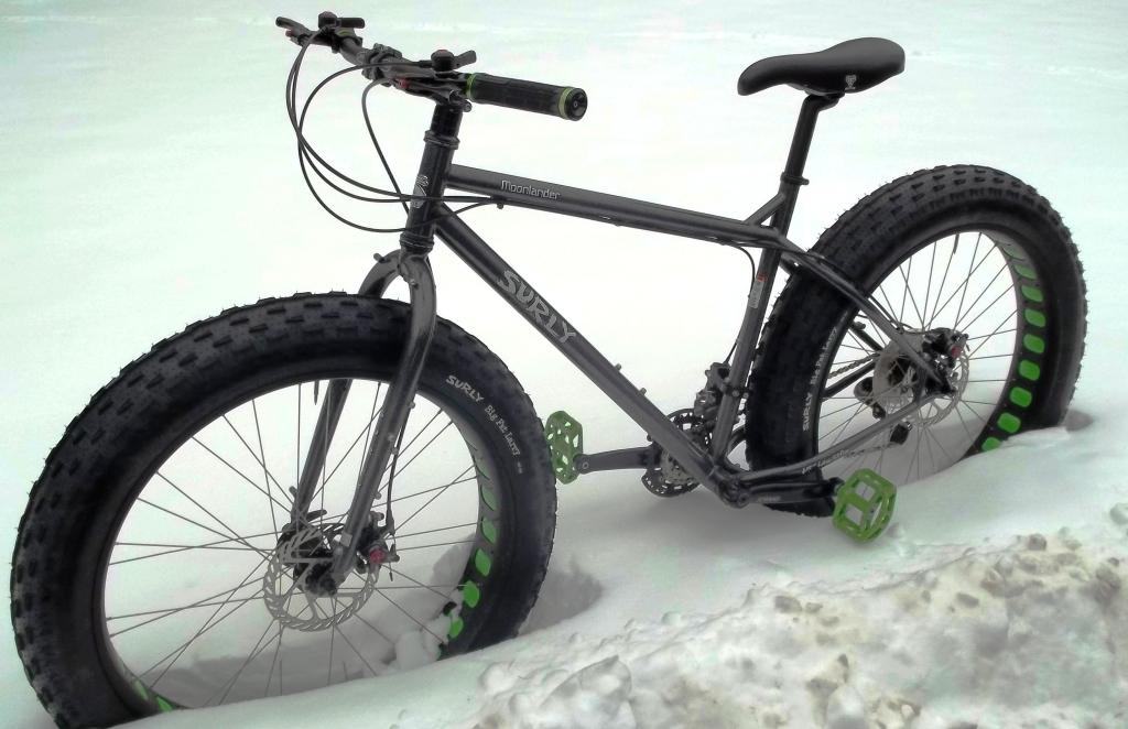 Bike specs with pics-moonie-snow-side.jpg
