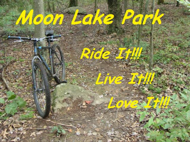 For those who ride the Moon.-moonlake.jpg