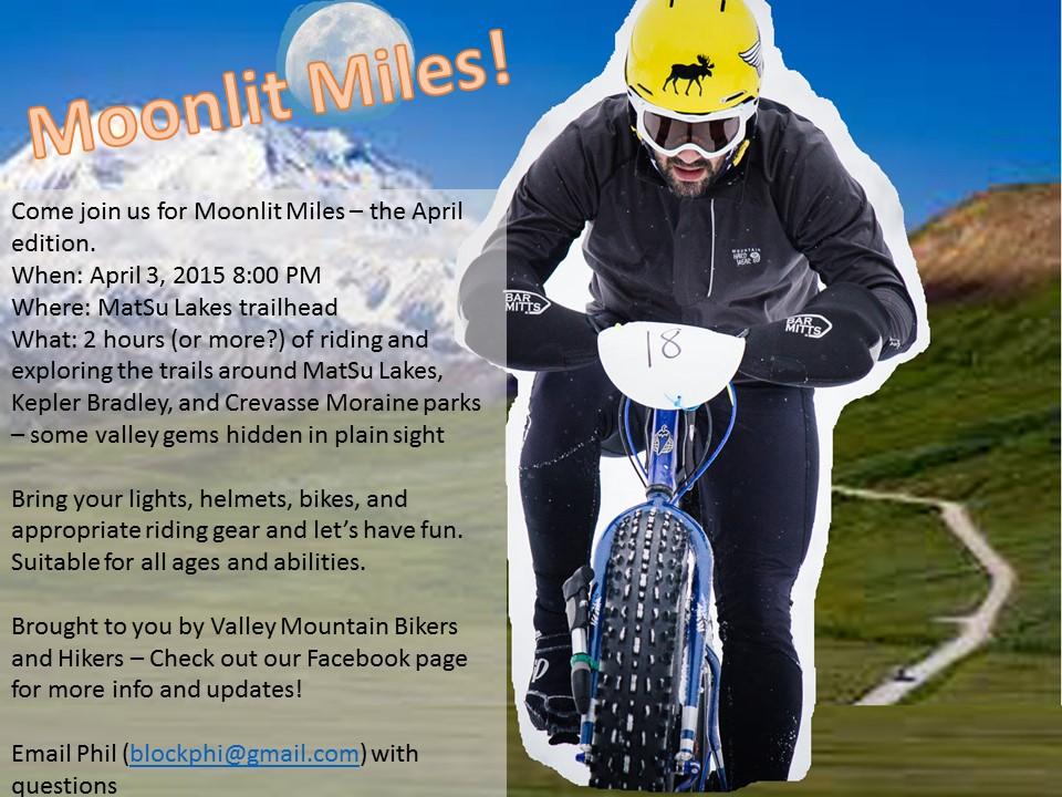 Moonlit Miles Ride-moonlit-miles-april.jpg