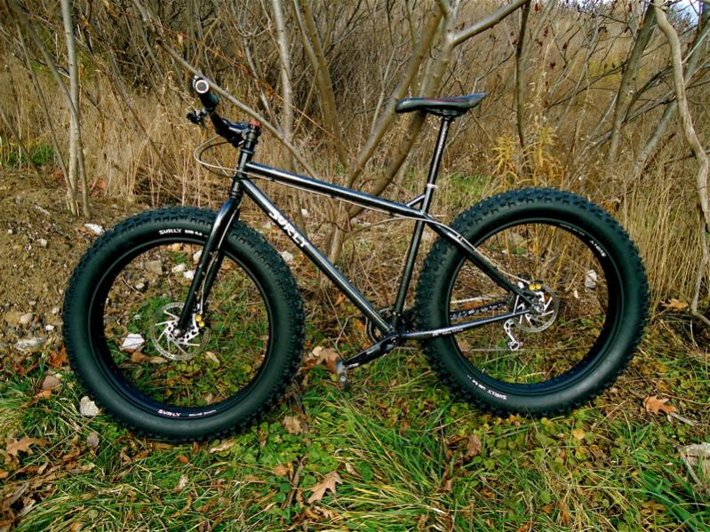 what is your riding plan for winter. any plan!-moony-1.jpg