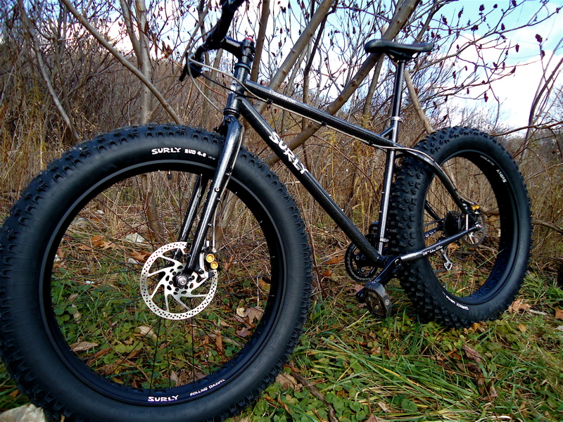 new moony, new to fat bikes....-moony-2.jpg