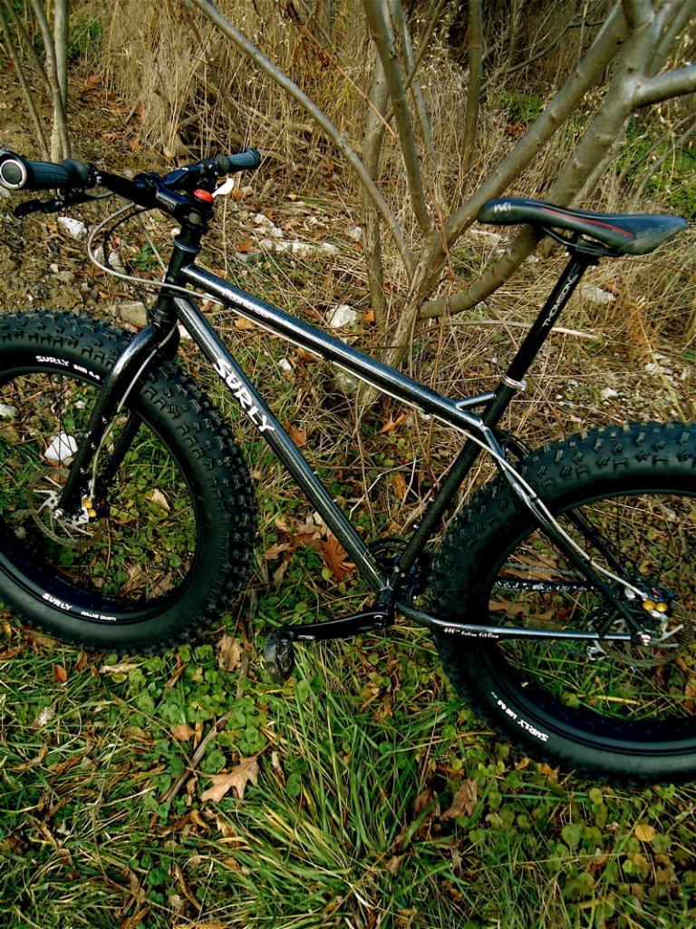 new moony, new to fat bikes....-moony-4.jpg