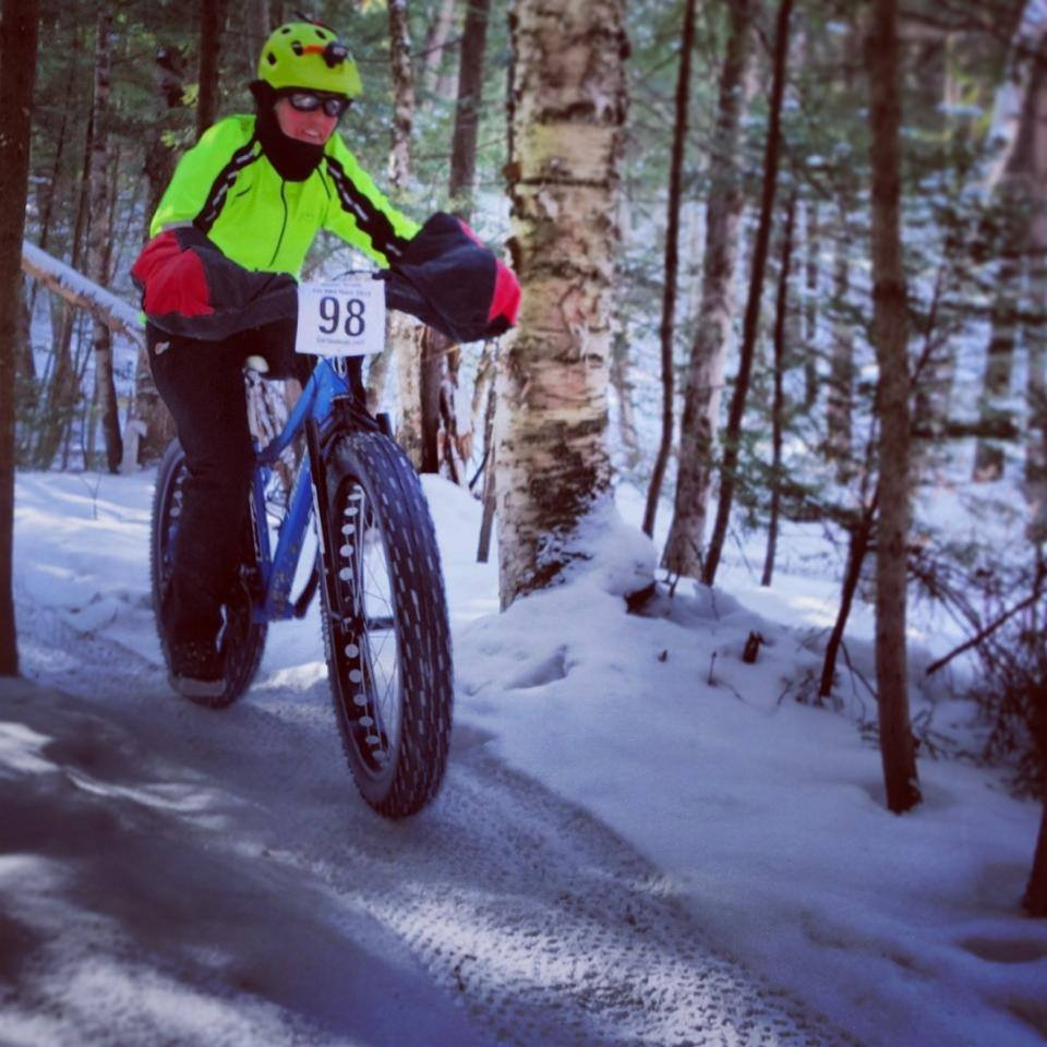 Today's Pic or Story-moose-brook-fatbike.jpg