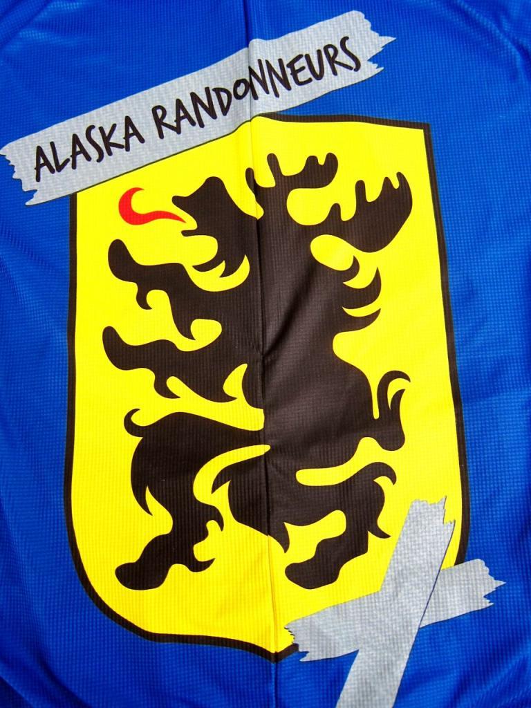 The Moose of Flanders-moose-flanders.jpg
