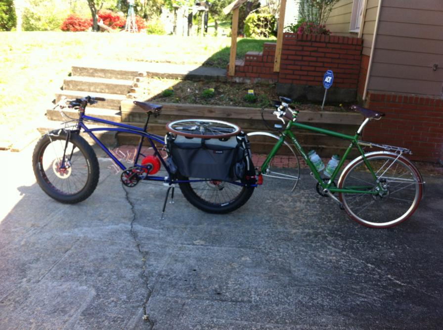 Afternoon project: BIG FAT DUMMY!!!-moosepullingbike900.jpg