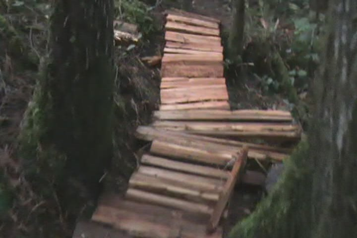 Log ramps: Good? Bad? And how best to build them?-moosetracks3-2-.jpg