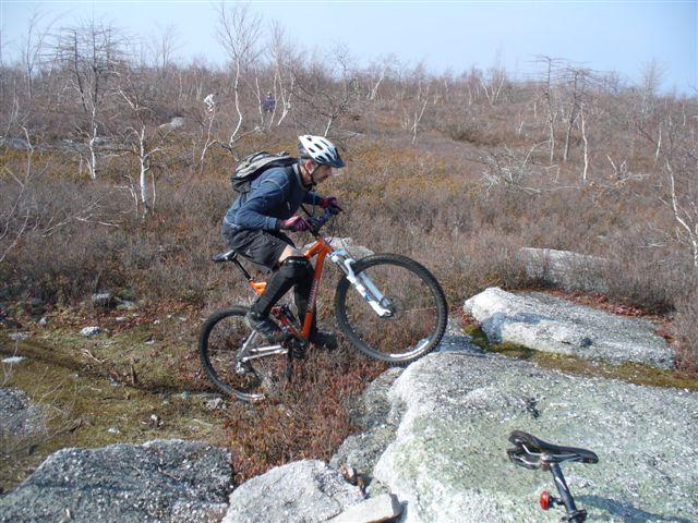 Moosic Mt Thanksgiving ride-moosic-3-7-09-010.jpg
