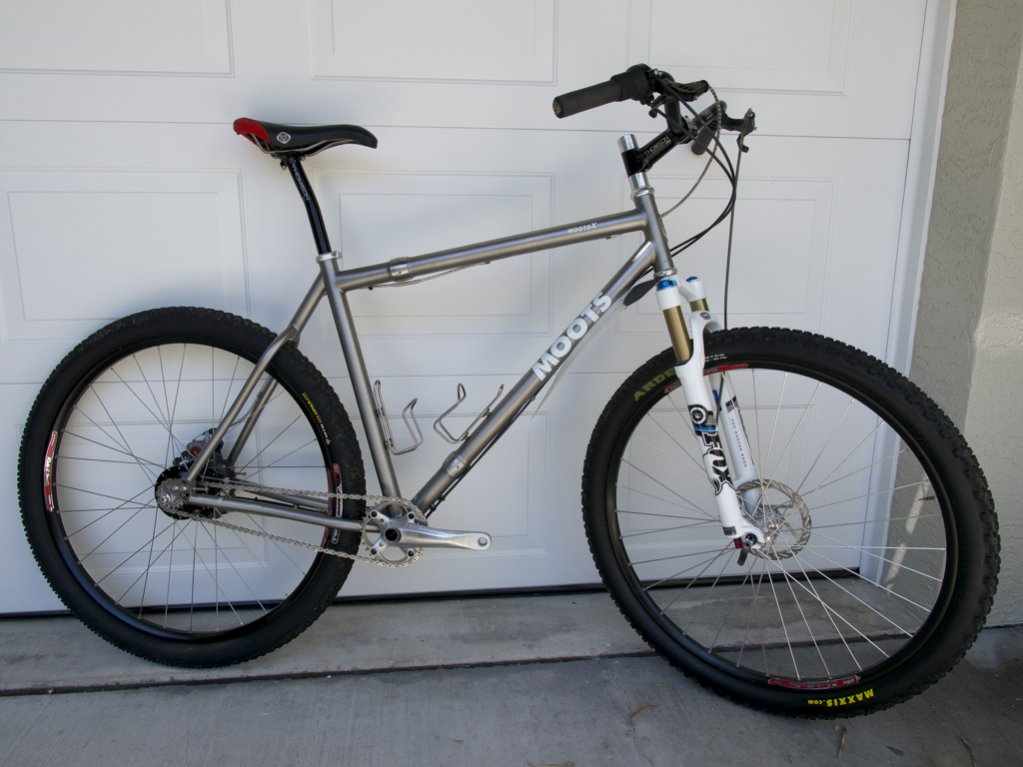 SPAM: Custom Moots with Rohloff and S&S couplers-moots-101.jpg