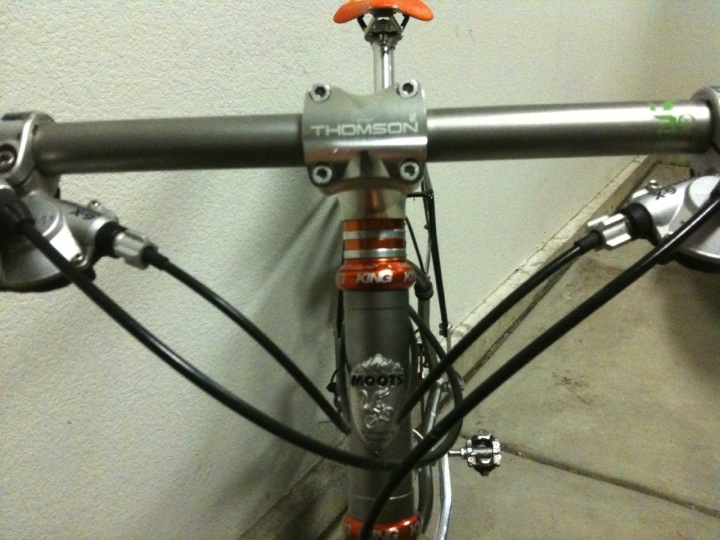 Paid spam: Moots YBB for sale locally-moots-3a.jpg