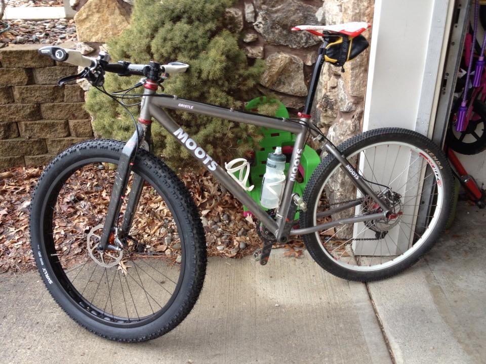 """Niner Carbon fork clear the 3"""" Knard tire?-moots.jpg"""