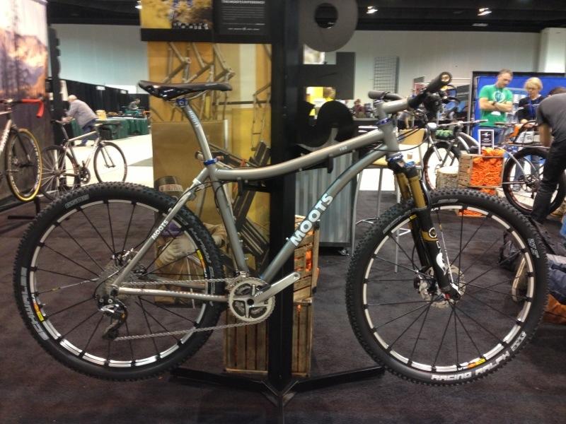 Moots 650B YBB with new Mavic Wheels.-moots-ybb-650b.jpg