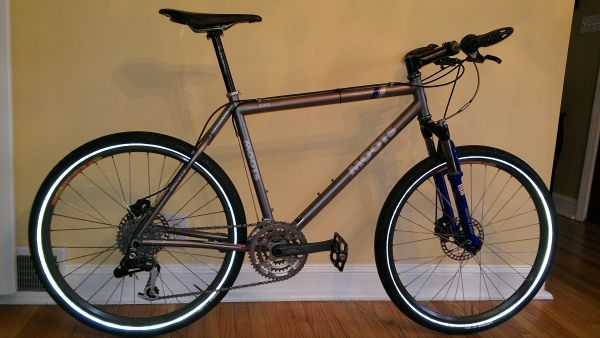 Guys, need your opinion on this used Moots I am interested in buying-moots1.jpg