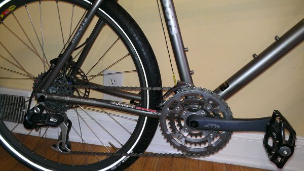 Guys, need your opinion on this used Moots I am interested in buying-moots2.jpg