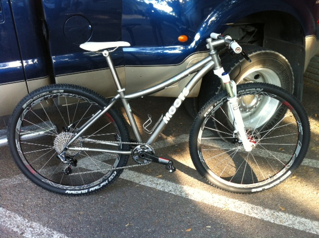 Who has the baddest singlespeed?-moots2_zps754737e0.jpg