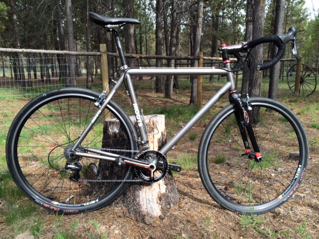 Moots Psychlo X or Niner RLT - seems easy right?-moots3.jpg