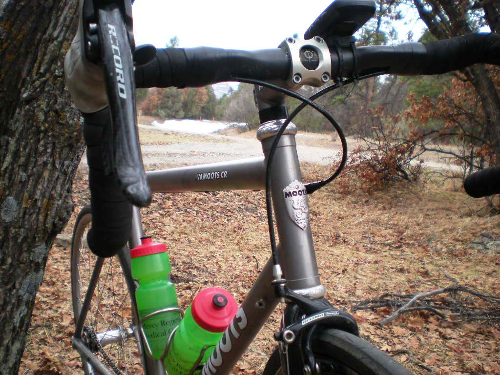 Moots in action thread!-moots_3-6-11__03.jpg