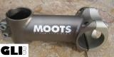 moots_thumb