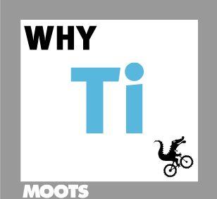 moots_whyti