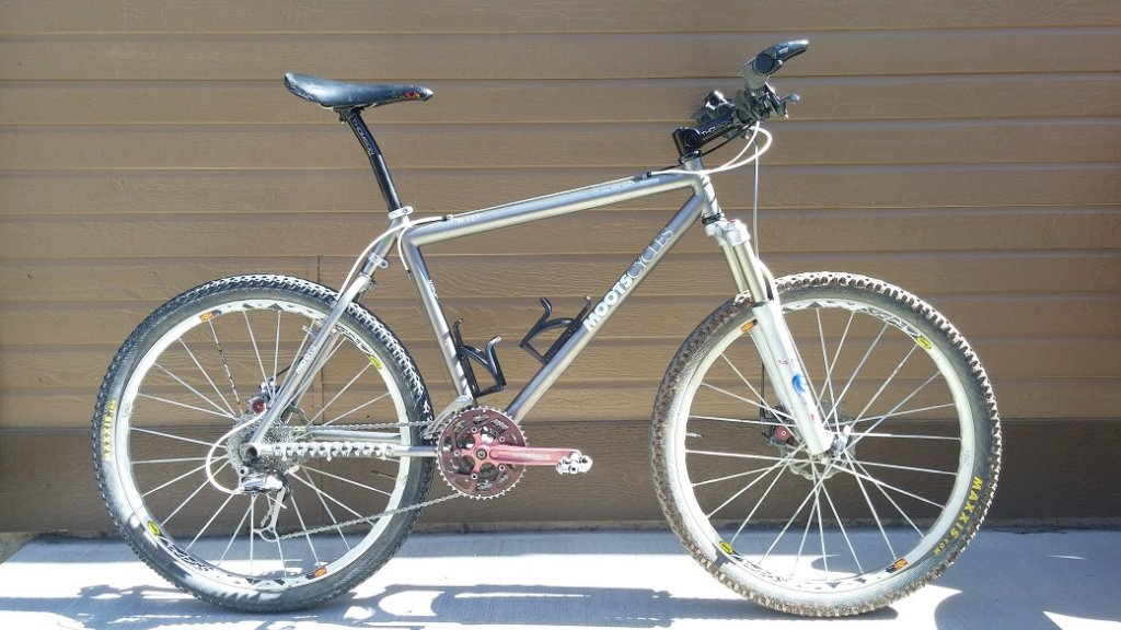 How do I upgrade an old steel hard tail to disc brakes-mootsrefresh.jpg