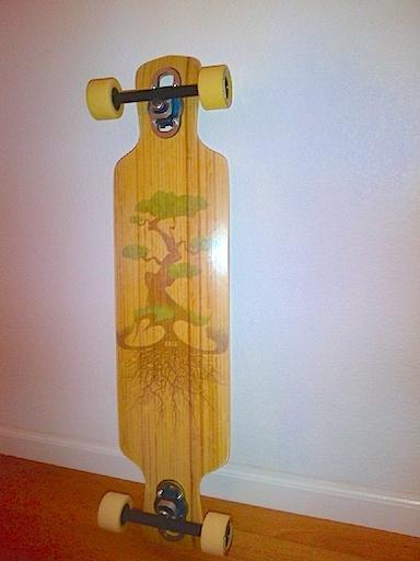 Ordered a skateboard.-moray.jpg