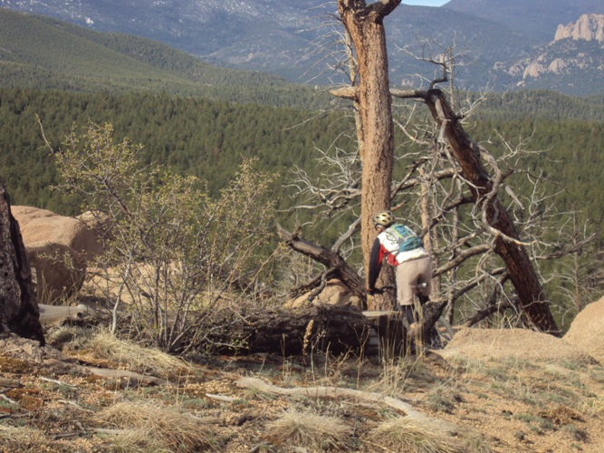 The Spring Buffalo Creek Spiderweb Classic-more-bc-011.jpg