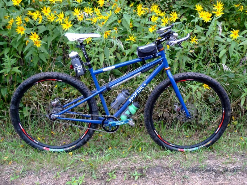 Post Pictures of your 29er-moreaugust09-036.jpg