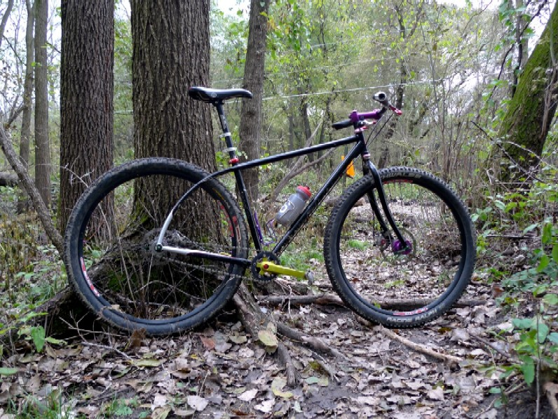 Post Pictures of your 29er-moreoctober22-001.jpg