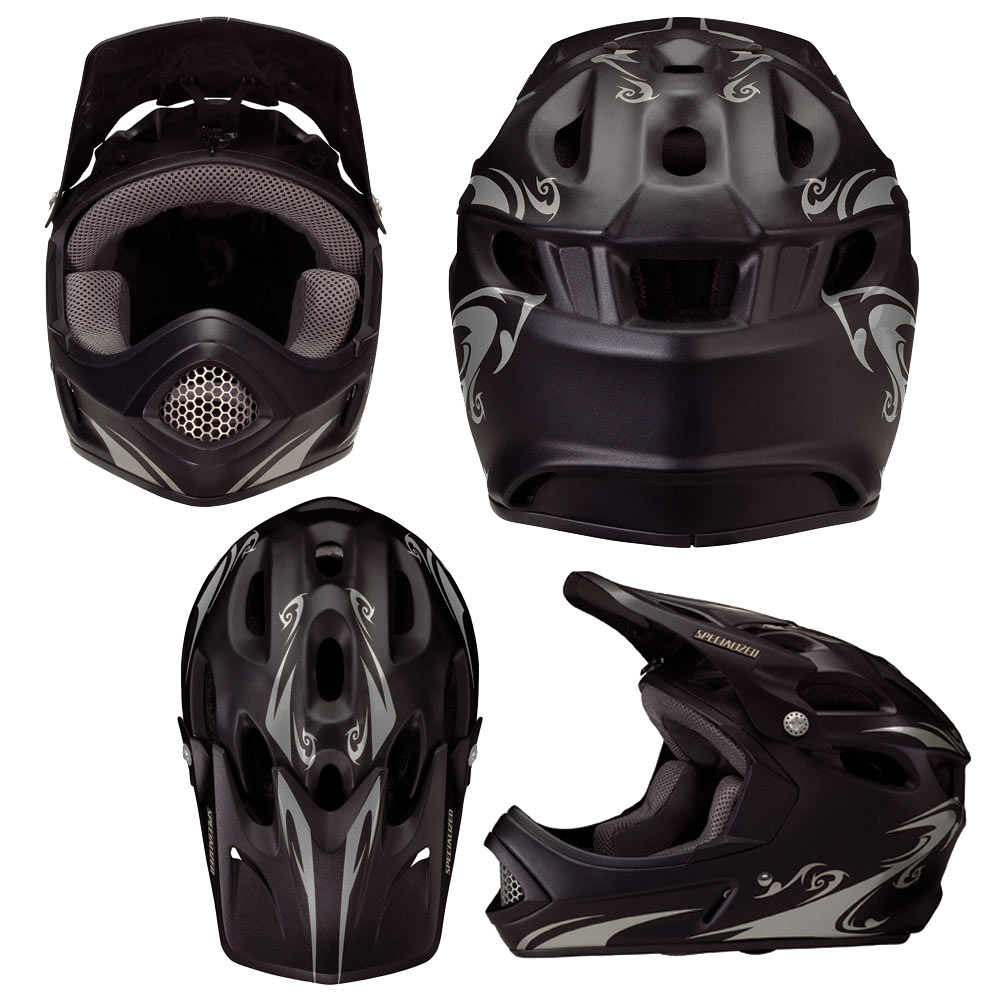 What is the most XC, coolest, lightest full-face helmet?-moreviews_10deviantiicarbon.jpg