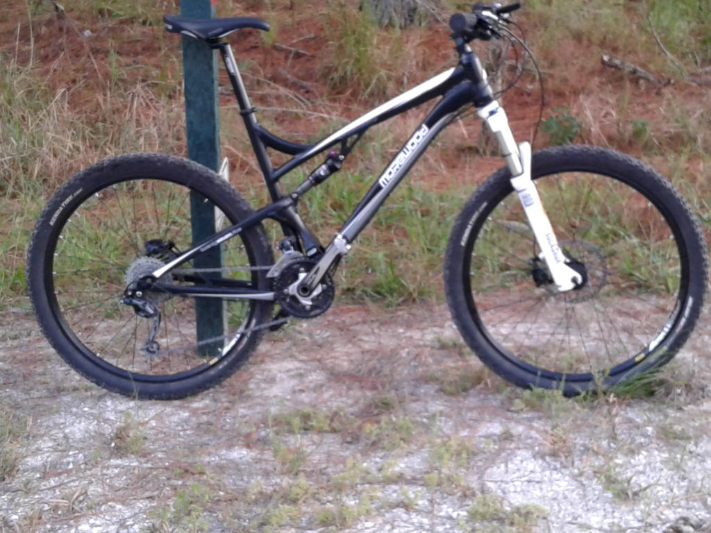 Post Pictures of your 27.5/ 650B Bike-morewood-first-date.jpg