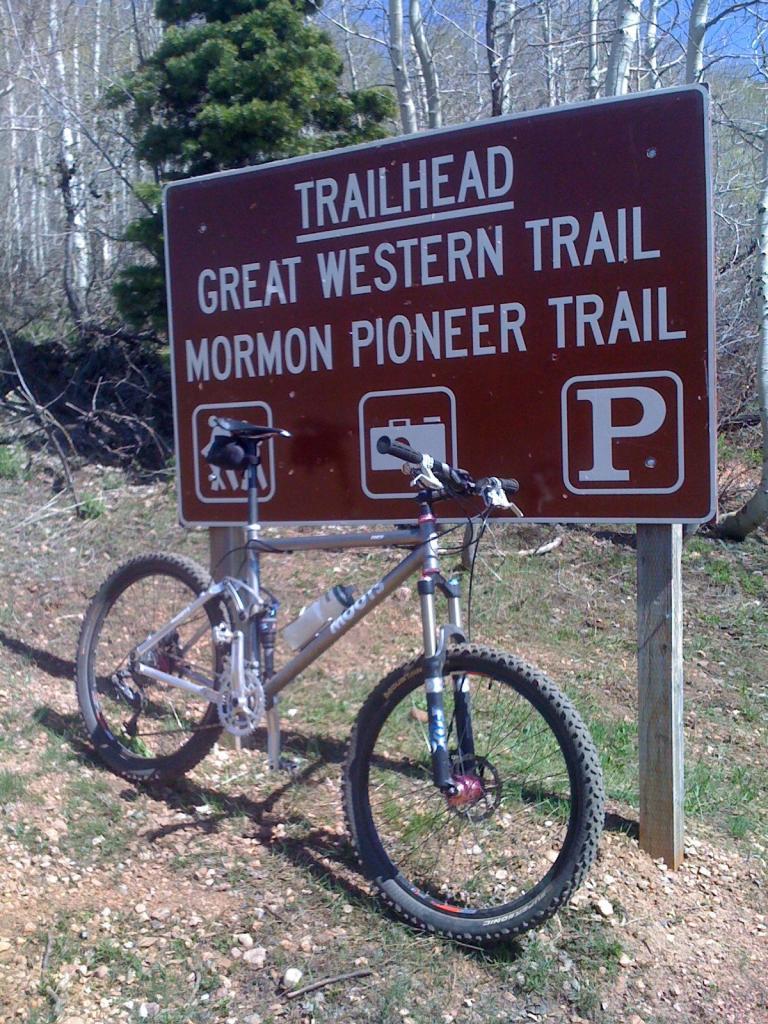 Bike + trail marker pics-mormon-pioneer-trail.jpg