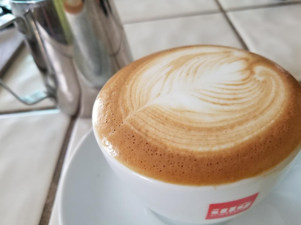 Coffee: Gotta have it or not, poll.-morning-cappa.jpg