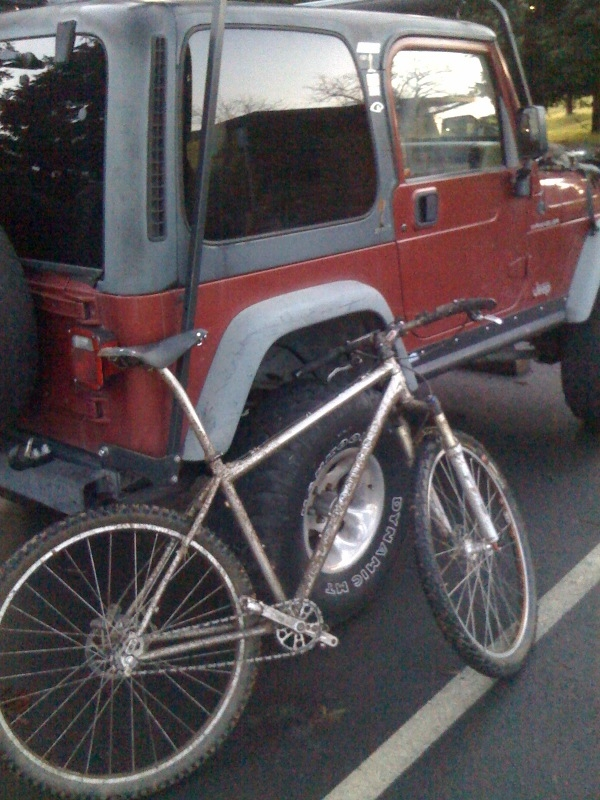 Post Pictures of your 29er-morning_ride.bike.jpg